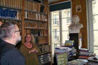 Bibliotheque_de_la_Societe_de_Port-Royal_1
