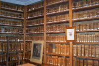 Bibliotheque_de_la_Societe_de_Port-Royal_3