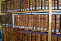 Bibliotheque_de_la_Societe_de_Port-Royal_4
