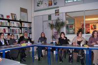 Prezentacje_i_dyskusja_1